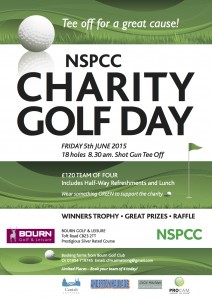 nspcc-charity-golf